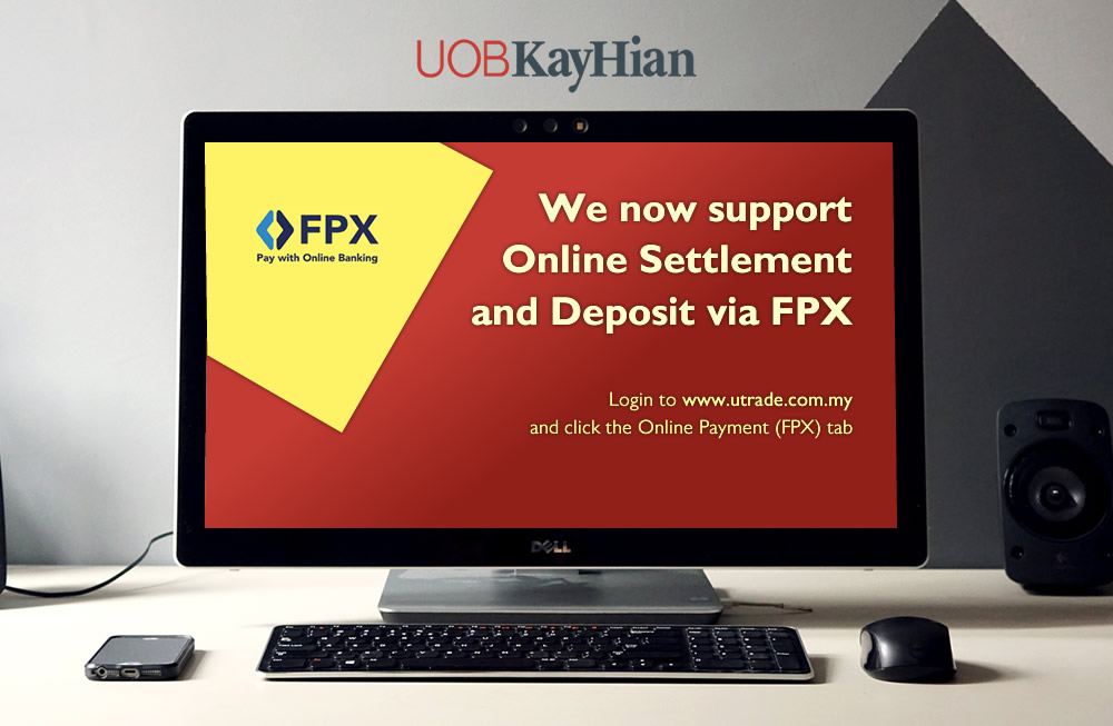 FPX Online Payment
