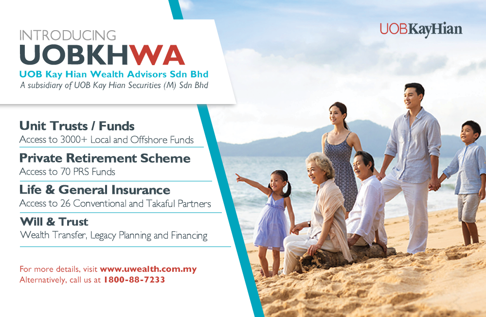 Introducing UOBKHWA