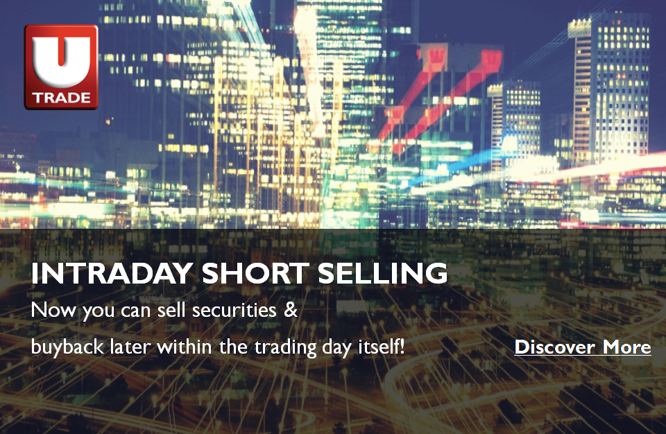 Intraday Short Selling